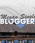 megan-singleton